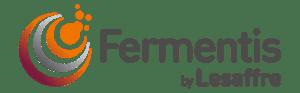 Логотип бренда Fermentis